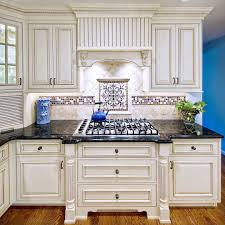home design backsplash ideas for cream cabinets rustic entry