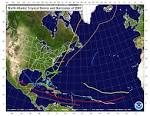 NOAA - National Oceanic and Atmospheric Administration - As 2007 ...