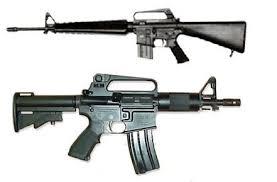 مقارنة بين احدث الاسلحة الروسية والامريكية Images?q=tbn:ANd9GcQKoY2Z8UM5QQJkl3OHOZlhLNj4Sd7_WvMoqGgpSTG6wCrYUOdP&t=1