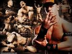 Wallpapers Backgrounds - WWE DIVAS WALLPAPERS (wallpapers wwe details id data media john cena DIVAS net 1024x768)