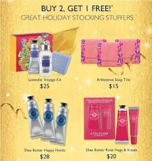 victoria secret free tote bag black friday l u0027occitane black friday 2017 deals u0026 sale blacker friday