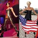 Victoria Adams Image Spice Girls: Then and Now   VICTORIA ADAMS (POSH)   Spice Girls ... Picture 0