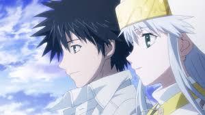 Recomiendenme Algun Anime. ( De Pelea-Comedia ) Images?q=tbn:ANd9GcQKpDF17Ld97vEVLH-dmY6aUkasVxCDgW3UgXLY0vYyZ5JfM1cn
