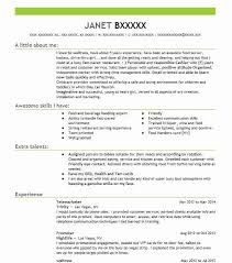 Resume Examples For Food Service by Best Experienced Telemarketer Resume Example Livecareer