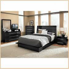 Bedroom Vanity Furniture Canada Bedroom Bedroom Makeup Vanity Antique Gray And Black Bedroom