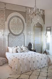 Navy Blue Wall Bedroom Moroccan Themed Teen Bedroom Pink Shade Table Lamp Navy Blue Wall
