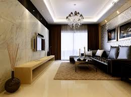 simple picture of luxury homes interior decoration living room
