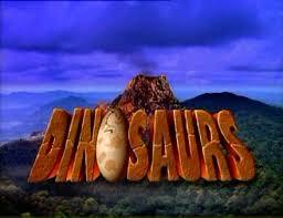 Dinosaurios Tv Online