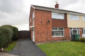 property for sale in oxton wirral mouseprice