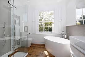 100 designing a bathroom stunning 70 modern design bathroom
