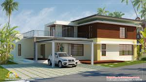 Contemporary Home Plans And Designs 100 Home Design 3d Gold 2nd Floor 46 Best Floor Plan Images