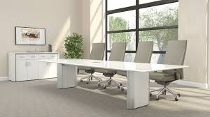 modern conference room table fresh conference room tables with power on a budget photo and