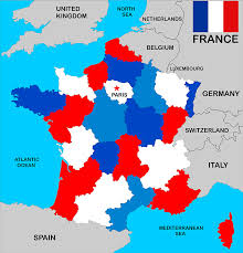 Map Of France And Spain by France Facts Interesting Fun Facts About France