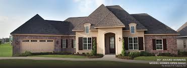 mississippi custom home builder new home building plans