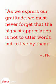inspirational thanksgiving best 25 express gratitude ideas only on pinterest for what it u0027s