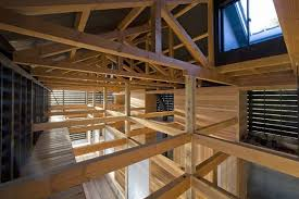 Home Design Modern Style by Custom 10 Japanese Style Homes Design Ideas Of 28 Japanese