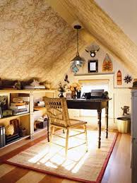 Small Home Office Guest Bedroom Ideas Home Office Small Home Office Ideas Great Home Offices Small