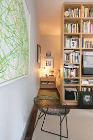 494 best small space big design images on pinterest small