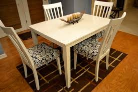 Dining Room Chair Seat Slipcovers 100 Bar Stool Seat Covers 25 Best Bar Stool Covers Ideas On