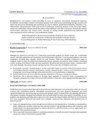 Best Professional CV Templates   operations supervisor resume happytom co