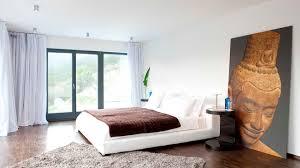 modern home interior design lighting decoration and furniture