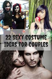 plus size couple halloween costumes ideas 191 best halloween u0026 cool cosplay images on pinterest