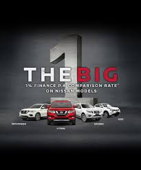 nissan finance used car rates nissan dealers perth wa nissan car dealership perth