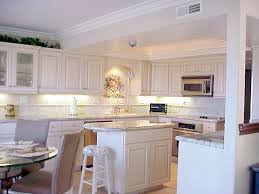 furniture kitchen counter ideas green exterior paint colors