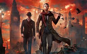 sherlock holmes the devil u0027s daughter wallpapers video game hq