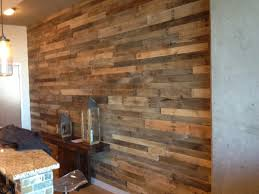 Old Wood Paneling Distressed Wood Paneling Ideas Distressed Wood Paneling Wall In