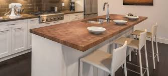 home tuscan solid wood worksurfaces
