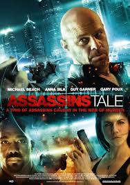 Assassins Tale (2013) [Vose]