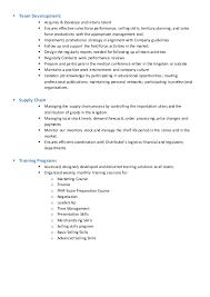 Sample Resume For Customer Service Representative Telecommunications by Dr Amanullah Ali Khan 2016 M
