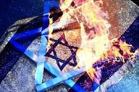 הסרט הישראלי הגדול Images?q=tbn:ANd9GcQL-vk--_htq-HZA2QceWZjl_zekEdQHAXSOUdQ1KTsRwGTW54k