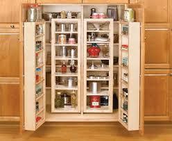 Ikea Kitchen Corner Cabinet by Kitchen New Perfect Tall Kitchen Cabinets Tall Kitchen Cabinets