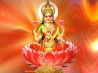 maa-laxmi - Downloadable