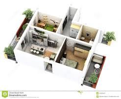 100 free 3d floor plan architecture architect design 3d for