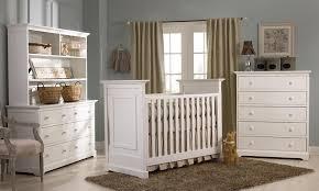 Baby Nursery Furniture Set by Amazon Com Centennial Chesapeake 6 Drawer Double Dresser Merlot