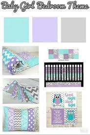 Teal And Purple Bedroom by Best 25 Turquoise Girls Bedrooms Ideas On Pinterest Turquoise