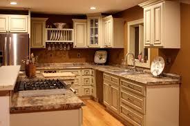 dining u0026 kitchen kraftmaid outlet warren lowes kitchen cabinets
