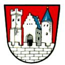Rottenburg an der Laaber