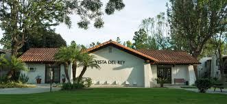 Vista Del Sol Floor Plans by Vista Del Rey Apartments In Tustin Ca