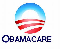 Obama Spins Subsidies Both Ways