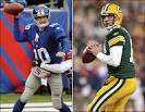 Giants-Packers matchup - NorthJersey.