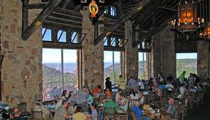 Grand Canyon Lodge Dining Room Dancedrummingcom - Grand canyon lodge dining room
