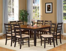 100 rooms to go dining room sets best affordable dining