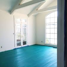 getting pumped up with red painted kitchen cabinet pictures colors my color washed living room floor u2013 a beautiful mess