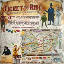 amazon how long until black friday ends amazon com ticket to ride various toys u0026 games