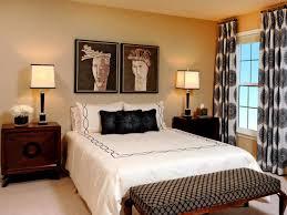 bedroom window treatment peeinn com
