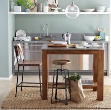 Kitchen Island Chair by Kitchen Butcher Block Islands For Kitchen Kitchen Island Chairs